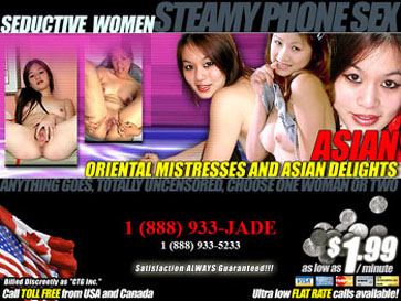 asian-phone-sex