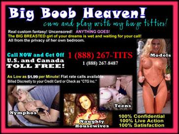 big-tits-phone-sex