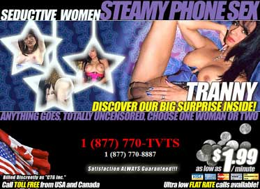 tranny-phone-sex