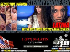 latina-phone-sex