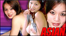 asian phone sex